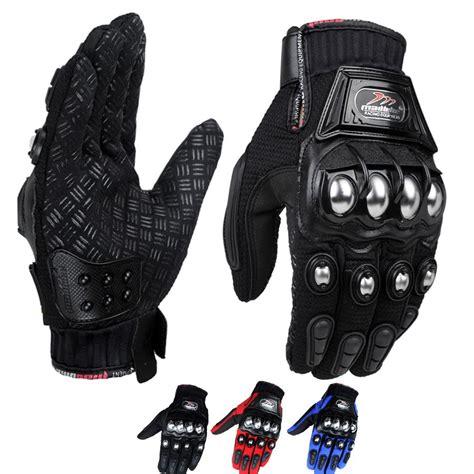 buy motocross 100 online buy wholesale gloves motocross custom