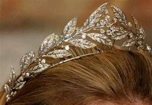 len belgien k 246 nigliche juwelen umfrage belgien tiaras