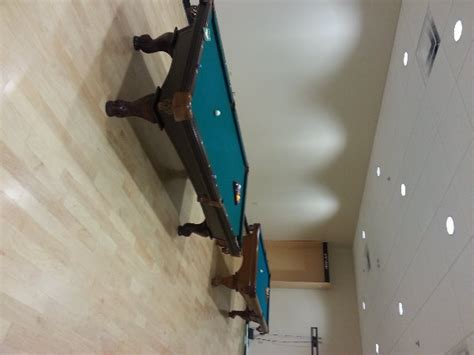 Pool Table Moving by Great Pool Table Moving Storage New York New New Jersey Pool Table Moving And Storage