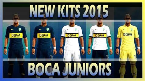 imgenes de boca 2016 new gdb boca juniors 2015 pes 2013 descarga youtube