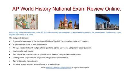 World History Essay Topics by Comparative Essay Ap World History Topics