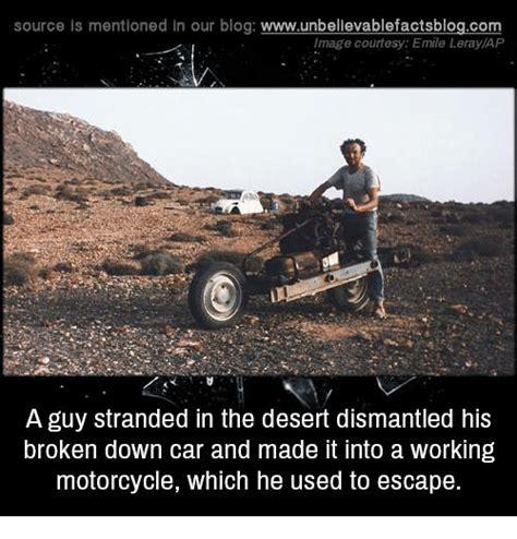 Broken Car Meme - 25 best memes about motorcycle motorcycle memes