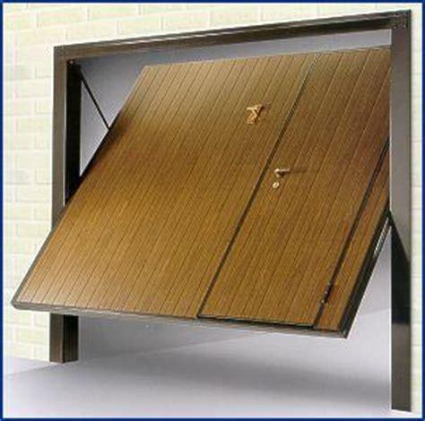 quanto costa porta a libro porta finestra a libro idee di architettura d interni e