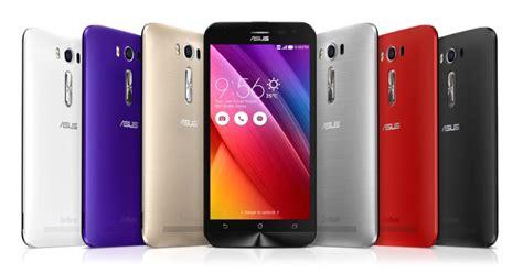 Hp Asus Zenfone 2 Laser Dibawah 2 Juta harga hp asus dibawah 2 juta harga c
