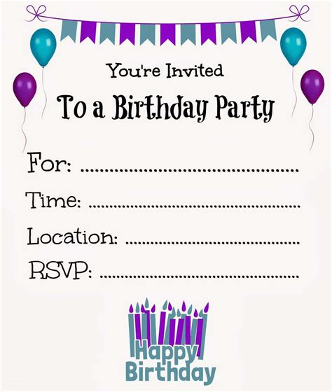 pretty design retirement party game ideas image for free printable