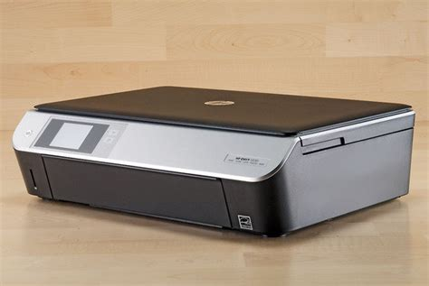 Printer Hp Envy 5530 hp envy 5530 e all in one review home printer has print quality and cheaper inks in its favor