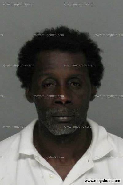 Orlando Brown Criminal Record Orlando Brown Mugshot Orlando Brown Arrest Augusta Richmond County Ga