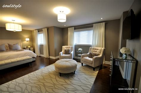 master bedroom idea master bedroom makeover