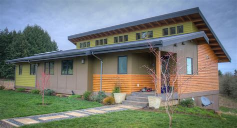 12 striking exles of clerestory windows in modern homes amazing clerestory roof roof fence futons how to