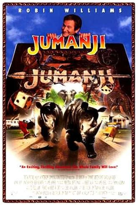 film gratis alta definizione streaming jumanji 1995 cb01 eu film gratis hd streaming e