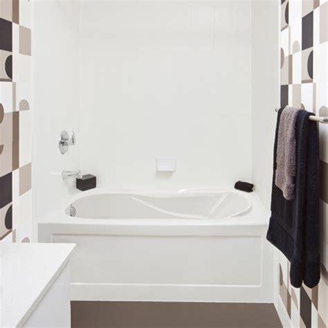 mirolin bathtubs prescott bathtub by mirolin bathroom pinterest tubs