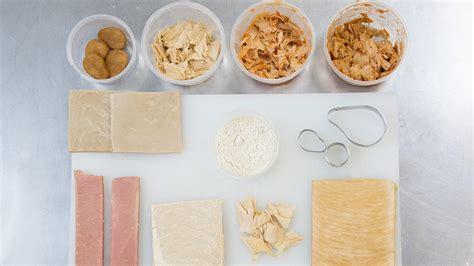 ist haggis eine wurst oder kuchen vegane wurst so wird sie gemacht kochbar de