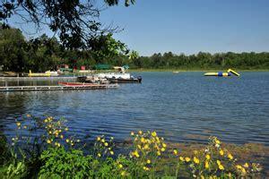 boat rental moorhead mn in we go resort resort cabin rv park cground