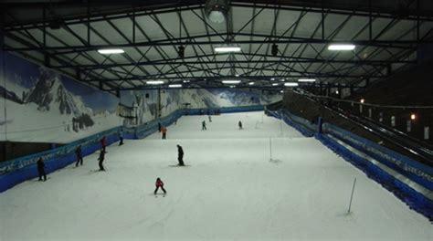 snow dome image gallery snowdome
