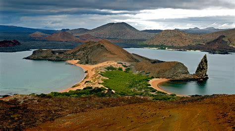 galapagos best islands what are the best galapagos islands to visit