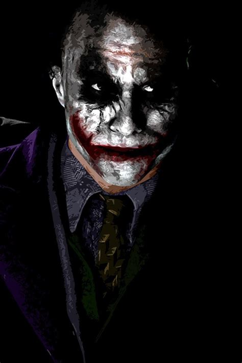 joker mejores imagenes 18 mejores im 225 genes de batman joker en pinterest el