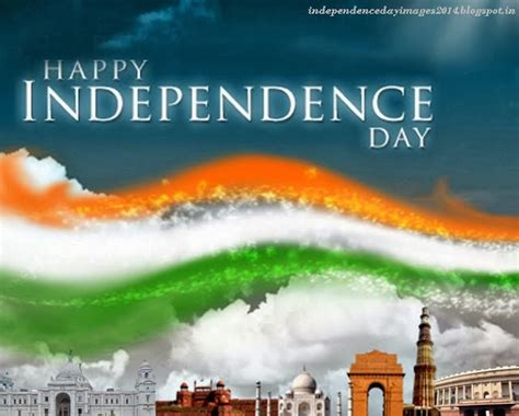 day images happy independence day 2015 wallpapers pics images