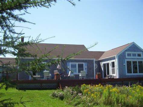 prince edward island cottage st andrew s point