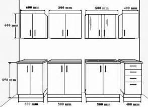 praktiker arbeitsplatten nauhuri k 252 chenarbeitsplatte h 246 he neuesten design