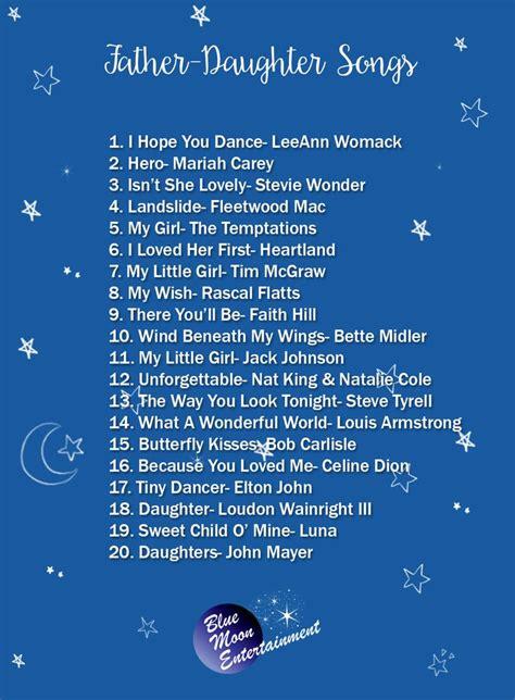 braut vater tanz lied die besten 25 vater tochter lieder ideen auf pinterest