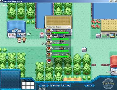 pokemon game for pc free download full version fresh download pokemon games alternativaazapatero org