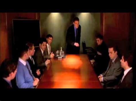 Ben Affleck Boiler Room by Boiler Room Quotes Like Success