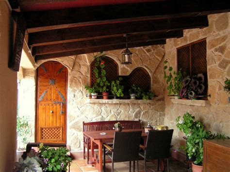 casas rurales baratas salamanca rincon acogedor en casas ru