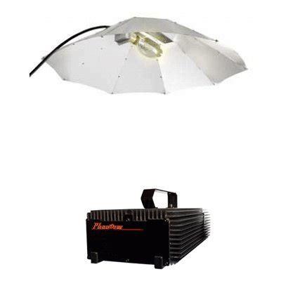 Pompa Air Panasonic 250 Watt kapasitor pompa air 250 watt 28 images kapasitor pompa
