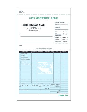 landscaping receipt template landscaping invoice description sle studio design