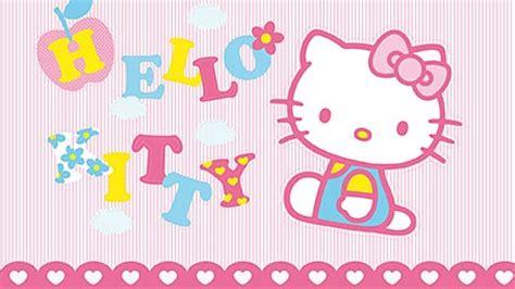 theme hello kitty windows 10 hello kitty theme for windows 10 8 7