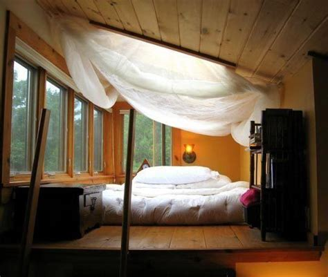 how to have a cozy bedroom cozy bedroom furniture ideas