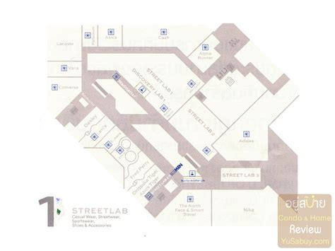 discovery floor plan e1 1 bedroom 28 discovery floor plan e1 1 discovery floor plan
