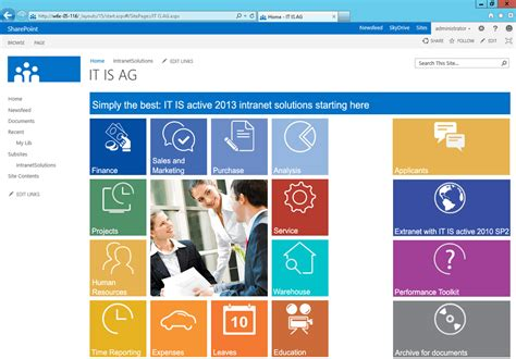 best online home design sites sharepoint 2013 designs for intranet google search