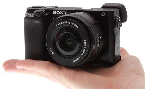 Lensa Fix Sony A6000 rekomendasi kamera mirrorless 2015 bagian 1