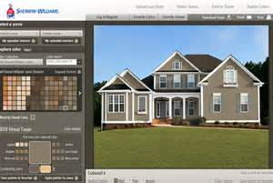 home design visualizer home design visualizer home design