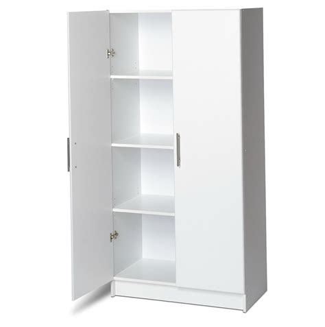 closet shelving walmart portable closet storage walmart home design ideas