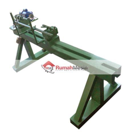 Pisau Bubut Kayu mesin bubut kayu mesin pahat kayu alat bubut kayu terbaru 2018