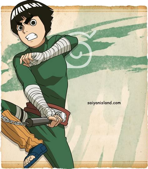 film naruto rock lee 17 best images about rock lee naruto on pinterest