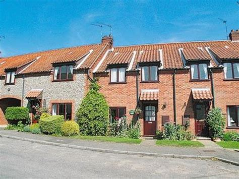 Hunstanton Cottages by Ringstead Cottage In Hunstanton Selfcatering Travel