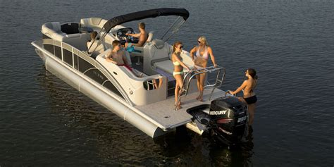 turtle bay boat rentals 24 avalon pontoon patio boat rental in kelowna and