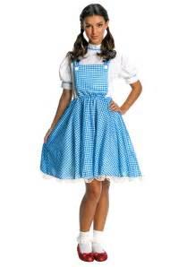 cool costumes for teenage girls 11 nationtrendz com