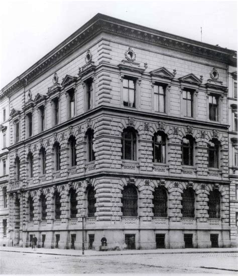 deutche bank berlin 17 best images about berlin 19th early 20th century