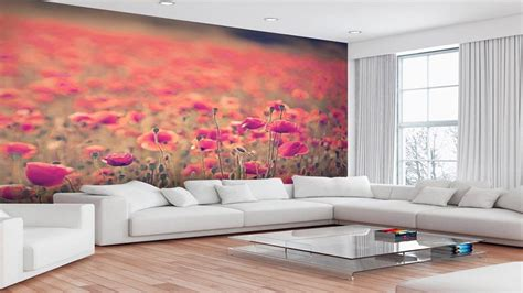 large wall 20 most amazing wall design best wall decor ideas