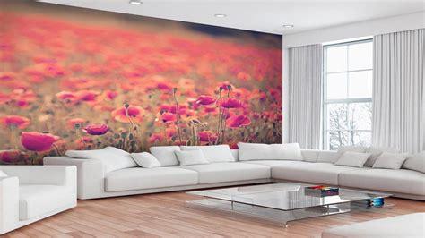 amazing wall art design  wall decor ideas