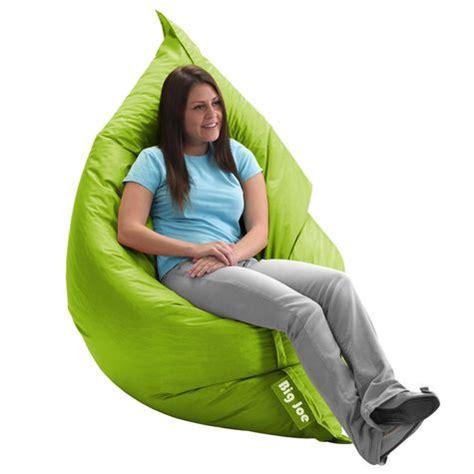 big joe the original bean bag chair shopko