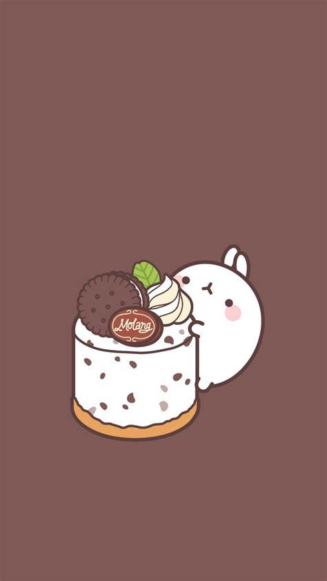 cake doodle ideas best 25 cake drawing ideas on cake