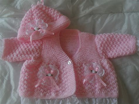 pattern video for babies free knitting patterns for babies matinee jackets