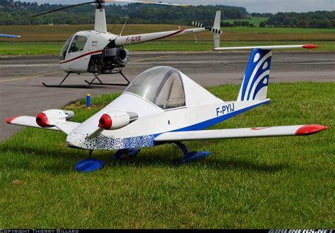 cri cri colomban mc 15r cri cri cricket untitled aviation