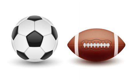 Emblem Sports Bahan Besi bola logo vectors photos and psd files free