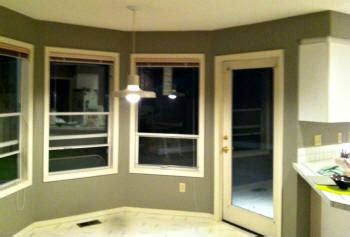 calgary house painters nook after home painters calgary